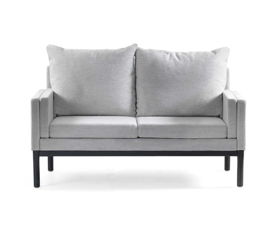 Reform Lounge by Johanson | Sofas