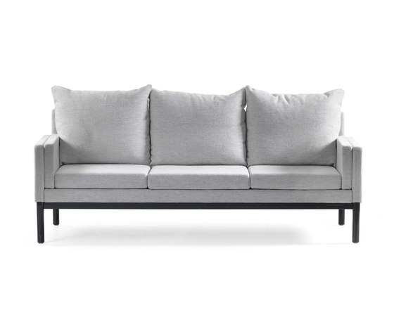 Reform Lounge by Johanson | Sofas