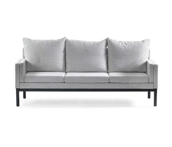 Reform Lounge by Johanson Design | Sofas