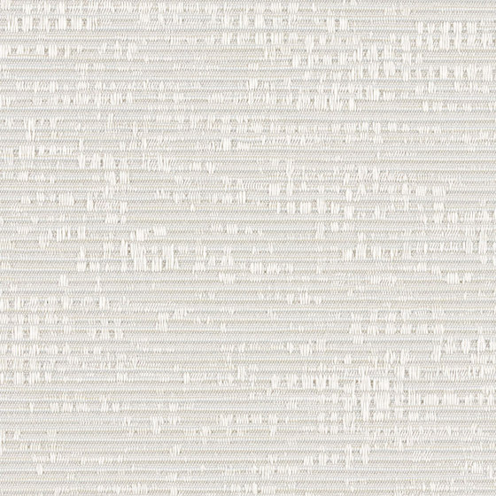 Dhurga | Crystalline by Luum Fabrics | Drapery fabrics