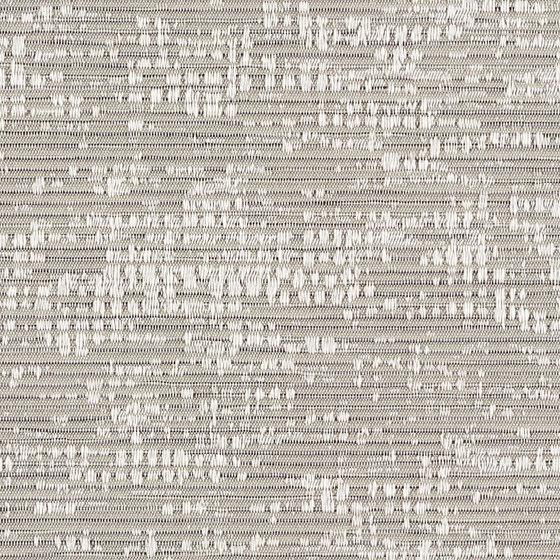 Dhurga | Pale Film by Luum Fabrics | Drapery fabrics