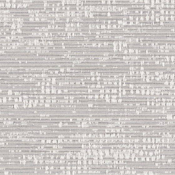 Dhurga | Vapor by Luum Fabrics | Drapery fabrics