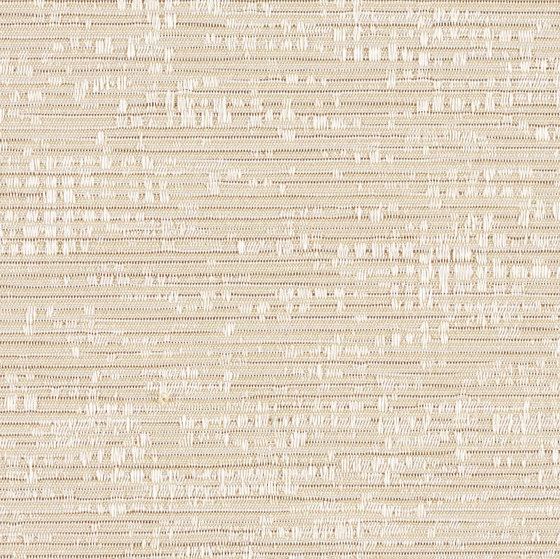 Dhurga | White Washed by Luum Fabrics | Wall fabrics