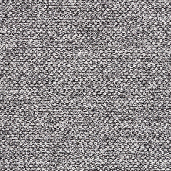 Digi Tweed | Basalt Tweed by Luum Fabrics | Drapery fabrics