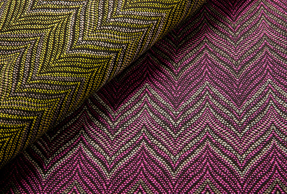 Source One Upholstery | Palermo by Distributed by TRI-KES | Upholstery fabrics