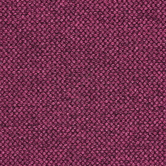 Digi Tweed | Beetroot Tweed di Luum Fabrics | Tessuti decorative
