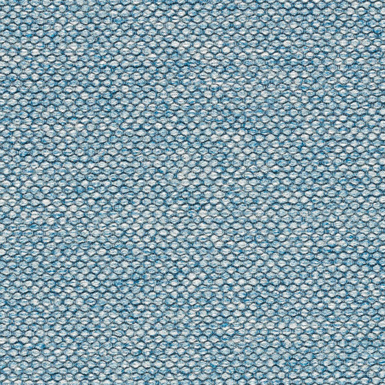 Digi Tweed | Clear Tweed by Luum Fabrics | Drapery fabrics