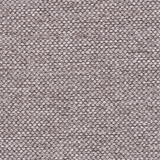 Digi Tweed | Loam Tweed by Luum Fabrics | Drapery fabrics
