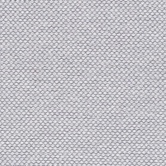 Digi Tweed | Dust Tweed by Luum Fabrics | Drapery fabrics