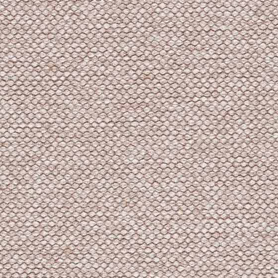 Digi Tweed | Flax Tweed by Luum Fabrics | Wall fabrics