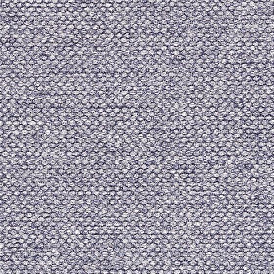 Digi Tweed | Lav Tweed by Luum Fabrics | Drapery fabrics