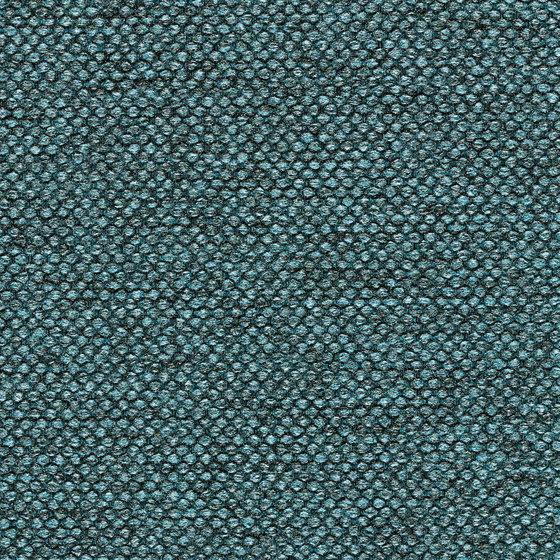 Digi Tweed | Loch Tweed by Luum Fabrics | Drapery fabrics