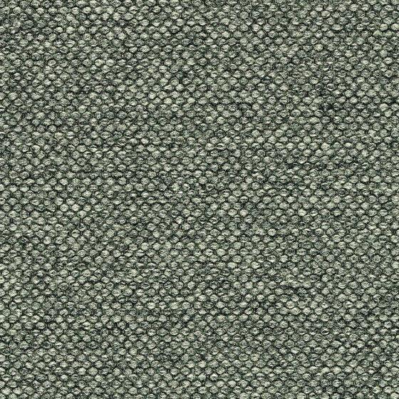 Digi Tweed | Loden Tweed by Luum Fabrics | Drapery fabrics