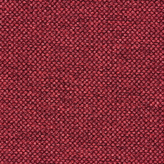 Digi Tweed | Madder Tweed by Luum Fabrics | Wall fabrics