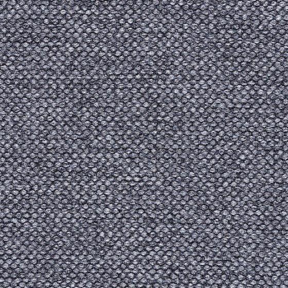 Digi Tweed | North Sea Tweed by Luum Fabrics | Drapery fabrics