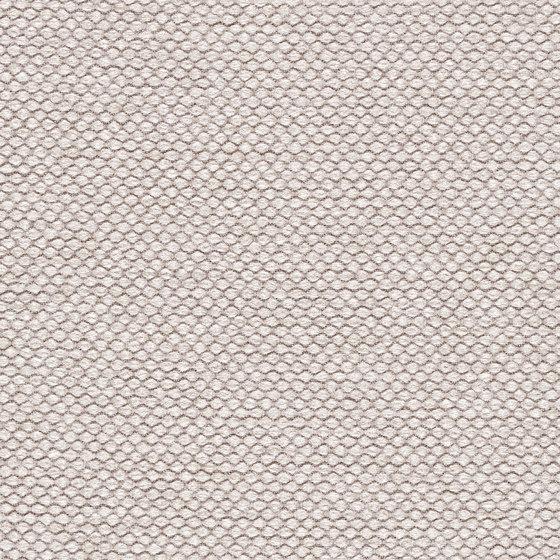 Digi Tweed | Oat Tweed von Luum Fabrics | Dekorstoffe