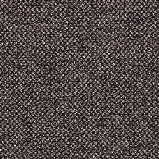 Digi Tweed | Obsidian Tweed by Luum Fabrics | Drapery fabrics
