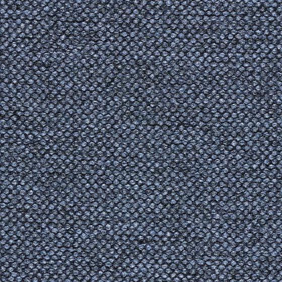 Digi Tweed | Ocean Tweed by Luum Fabrics | Drapery fabrics