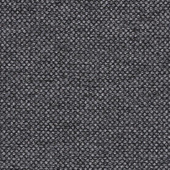Digi Tweed | Onyx Tweed by Luum Fabrics | Drapery fabrics