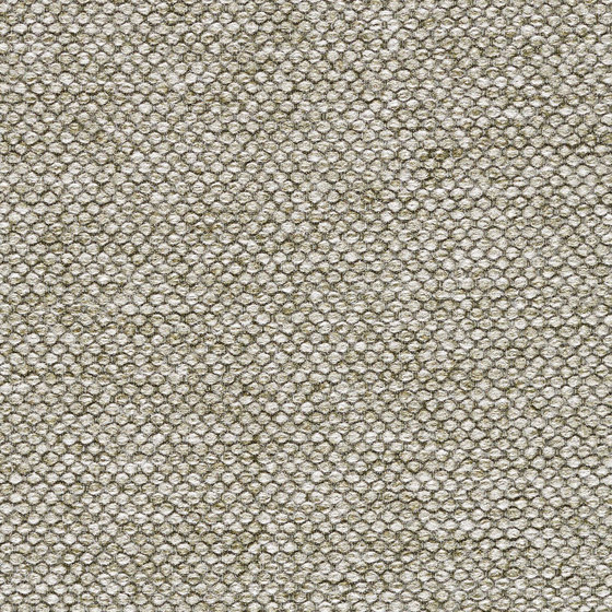 Digi Tweed | Sagebrush Tweed by Luum Fabrics | Drapery fabrics