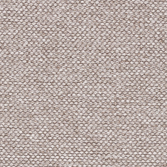 Digi Tweed | Silt Tweed by Luum Fabrics | Drapery fabrics