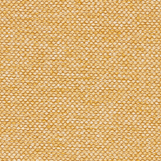 Digi Tweed | Sundew Tweed by Luum Fabrics | Wall fabrics