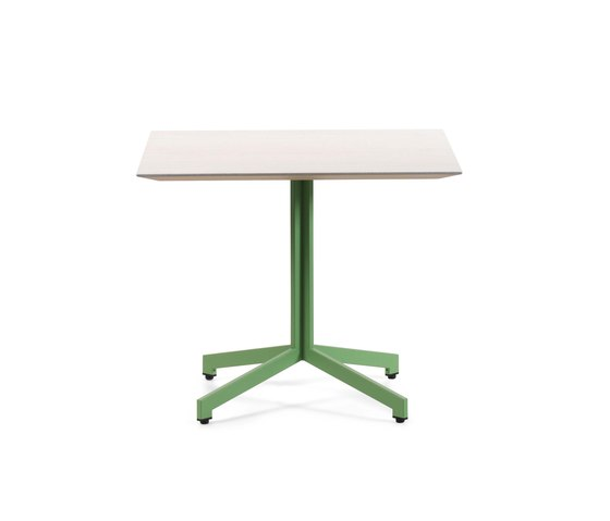 Madison by Johanson | Contract tables
