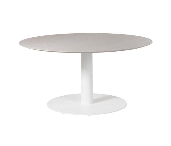 Plain by Johanson Design | Dining tables