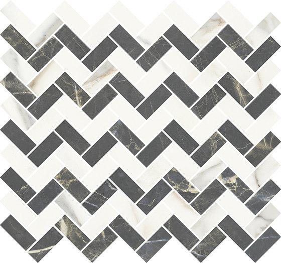 Marmochic - MR09 by Villeroy & Boch Fliesen | Ceramic tiles