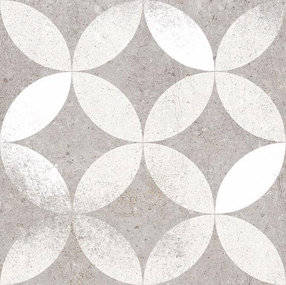 Nassau Kerala Gris by VIVES Cerámica | Ceramic tiles