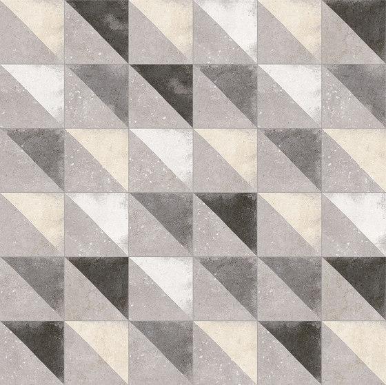 Nassau Tirol Gris by VIVES Cerámica | Ceramic tiles