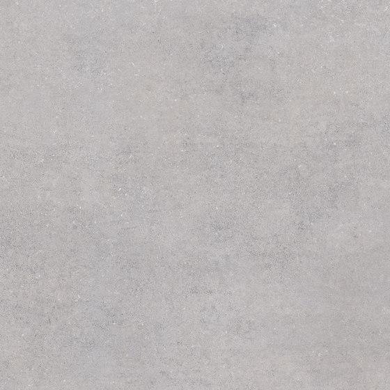 Xtra Nassau-R Gris by VIVES Cerámica | Ceramic tiles