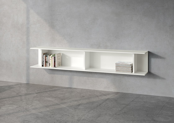 Site sideboard by RENZ | Sideboards
