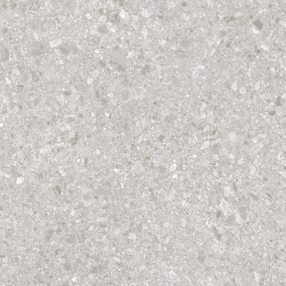 Xtra Ceepo di Gre-R Gris by VIVES Cerámica | Ceramic panels