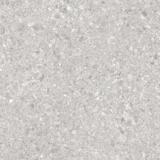 Xtra Ceepo di Gre-R Gris de VIVES Cerámica | Baldosas de cerámica