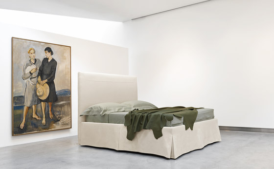 Sardegna by CASAMANIA & HORM | Beds