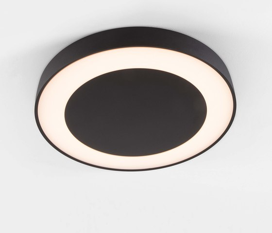 Flat Moon eclips by Modular Lighting Instruments | Ceiling lights