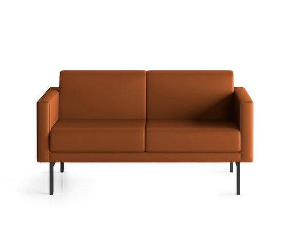 Gallery Sofa de Ofifran | Sofás