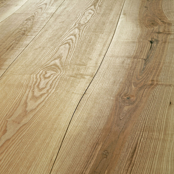 Bolefloor by Bole | Wood flooring