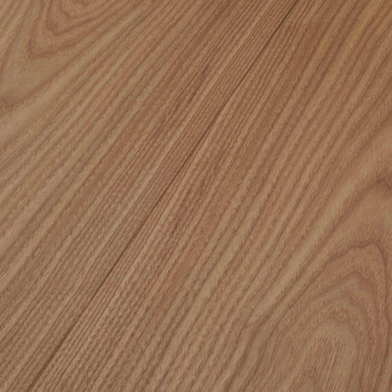 Bolefloor by Bole | Wood flooring