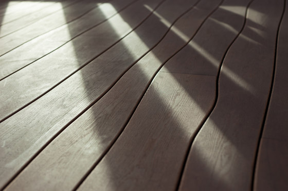 Boledeck by Bole | Wood flooring