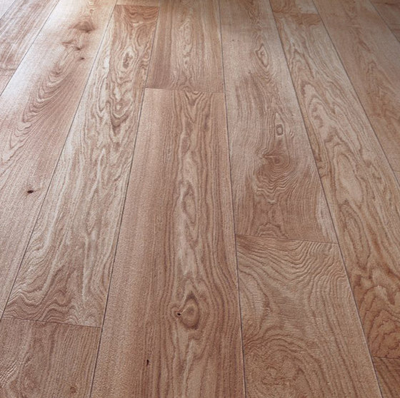 Varvage by Bole | Wood flooring