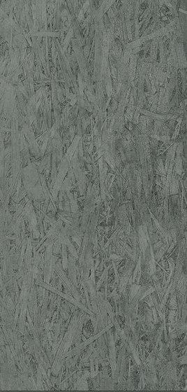 Bleecker | Sage 60 Rett di Marca Corona | Lastre ceramica