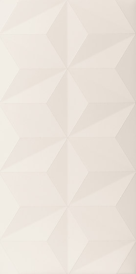 4D | Diamond White Dek by Marca Corona | Ceramic tiles