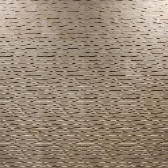 Le Pietre Incise | Strato di Lithos Design | Lastre pietra naturale