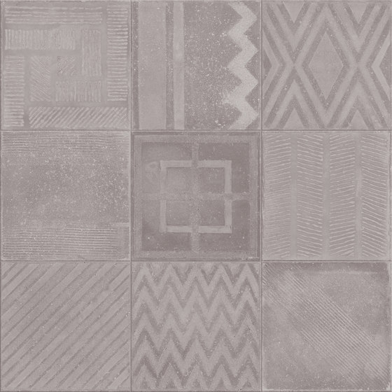 Stonenature Cave Naturedek by TERRATINTA GROUP | Floor tiles