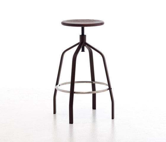 Vito by Arrmet srl | Bar stools
