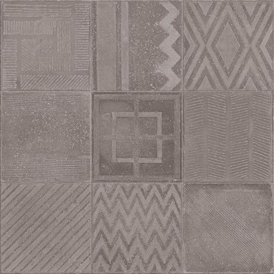 Stonenature Fossil Naturedek by TERRATINTA GROUP | Ceramic tiles