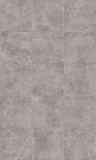 Stonenature Cave matt by TERRATINTA GROUP | Floor tiles