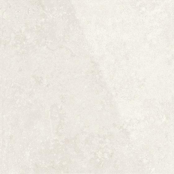 Stonenature Salt wet di TERRATINTA GROUP | Piastrelle ceramica